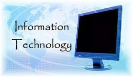 Instalisasi Komputer dan pembuatan software berbasis web