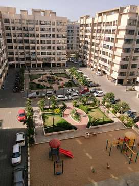99% Loan facility,2 Bhk flat for Rs.51 lac package Virar West
