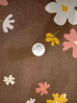 10 Paisa ka coin