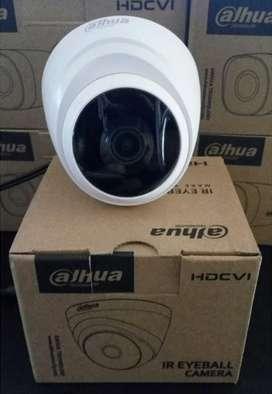 Pusat cctv termurah dijatim camera 2mp/1080p