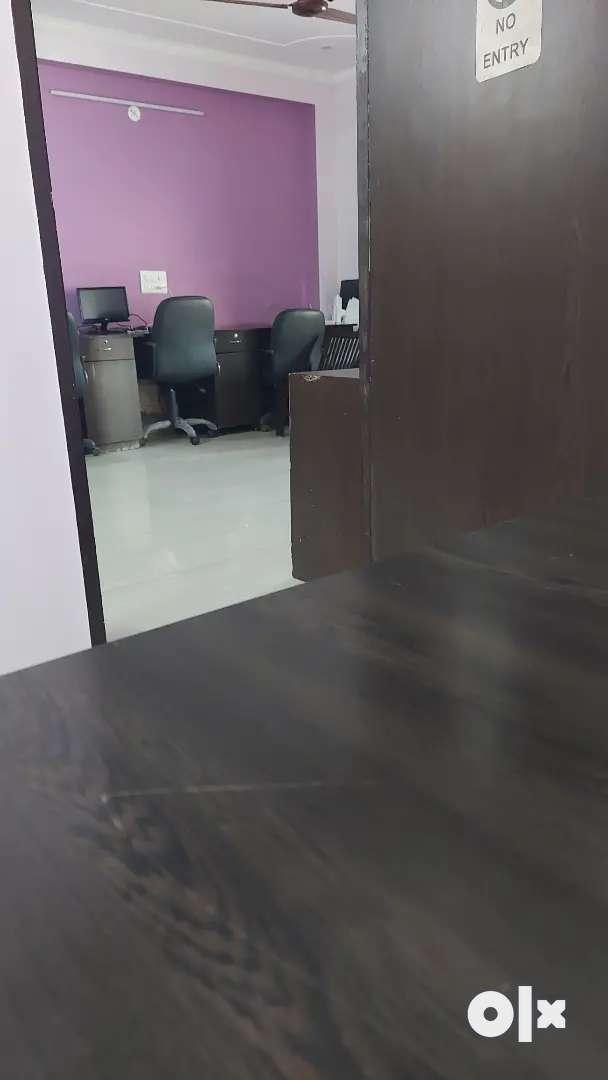 Tele Sales Executive(office Job) 9 to 5 0