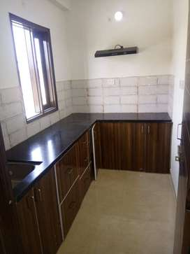 2 BHK Luxury Flat  Only 16.20 Lac, 95% Lonable, JDA Approve