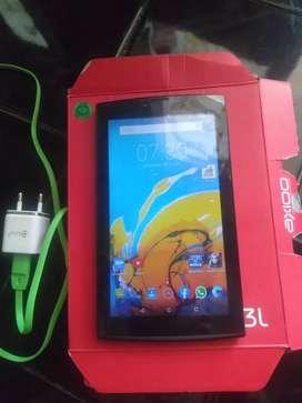 TAB AXIOO S3L RAM 1GB