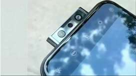 V17 pro mobile new condition