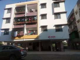 2 BHK Ready to move flat for Sale Near RTO Office