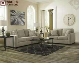 Ahsan sofa wash