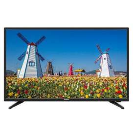 """32"""" Smart LED TV _ Saturday Extreme SALE 