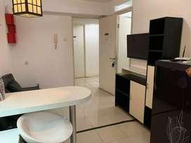 Sewa Apartment Kalibata City Free Wifi, Harian, Mingguan