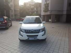 Xuv-500-W10-Automatic-Sunroof-VIP-number