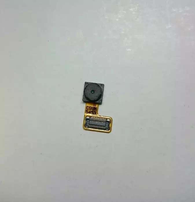 Camera Depan Samsung G318 Berkualitas Jamin Oke Sukses Sparepart hp 0