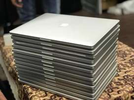 LAPTOPS AND COMPUTER IN BULK