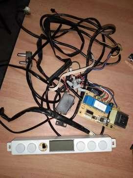 Home Appliances Technician