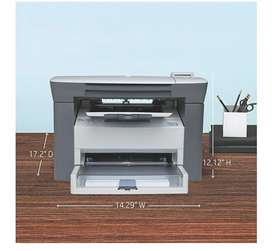 hp all in one m1005 printer