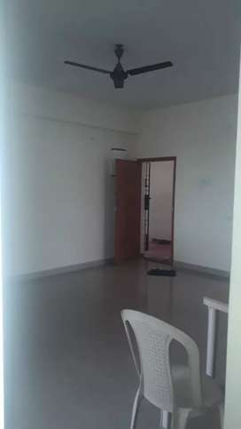 1 bhk house for rent at triplicane