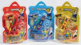 Finhop Finger Board Anak
