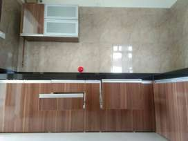 2 BHK FOR RENT @ 7 PD
