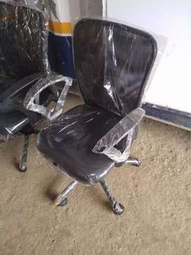 Office chairs/boss chair/ folding chair