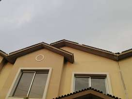 Bahria Homes For Rent