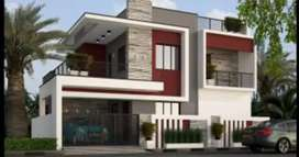 Independent house sell in Durgapur