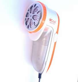 Waken 708 Electric Fabric fuzz cleaner and Lint Remover