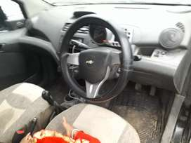 Good car very