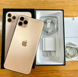 Apple iPhone sell new models full accessories if interested Call me