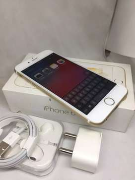 APPLE IPHONE  6S 32GB AVAILABLE  BRAND NEW
