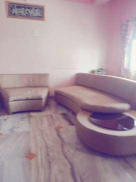 Long sofa well condition