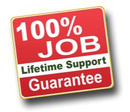 Earn Rs.2000/- Daily from Home - Data Entry Jobs