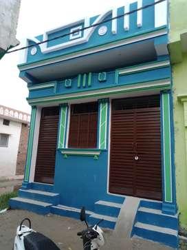 Miyan colony behind norani masjid peer ka Bazar road karula moradabad