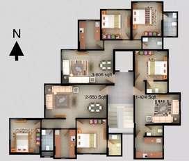 Digital marketing SEO web design development Andheri West