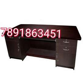 New office table workstation table office furniture