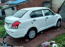 Karnataka tax paid fresh full insurance a