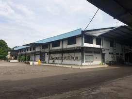 Pabrik Garment Cireundeu Tangerang Selatan