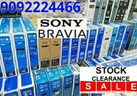 24 INCH#NEW SONY BRAVIA LED TV 50% OFFERED SALES/OLED/SMART ANDROID/4k