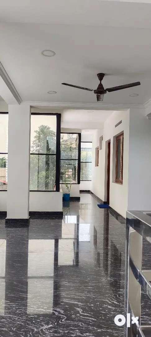 #furnishd 1bhk neet& luxury property near metro station kalamassery