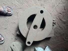 Fabrication tools