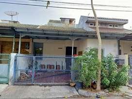 SIAP HUNI..Rumah di Kosambi baru,ukuran 90