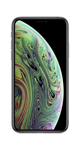 Urgent sale I PHONE XS 256gb spacegrey