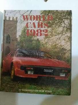 Book world car 82./minat sms wa diprofile