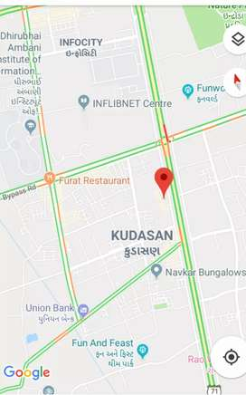 660 SF PRELEASED OFFiCE 4 SELL IN KUDASAN