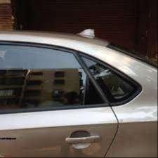 Hiu antena jazz L300 Isuzu bison Hino Dutro Mercedes-Benz Katana Hino
