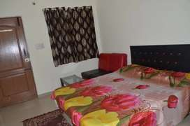 No Deposit No Brokerage! Fully Furnished Homes Bangalore