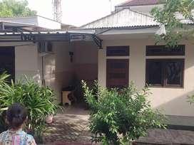 Kosan Exclusive, Asri & Strategis Pusat kota Mojokerto