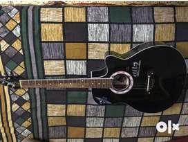 Guitar fo sale
