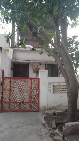 Independent House