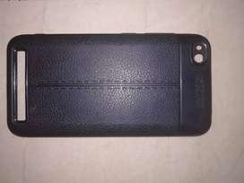 Xiaomi redmi 5A mobile back cover case at lowest price