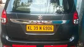 Taxi good vehicle 7seet