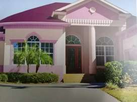 House for rent at Pooyapally