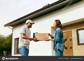 Huge Distribution is Here in your City Start with Minimum Investment